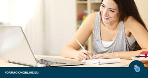 Curso gratis de Cómo Aprender Online