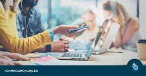 Curso gratis de Visión general del marketing y su función para los negocios