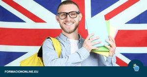 Curso gratis de Inglés para todos: nivel básico