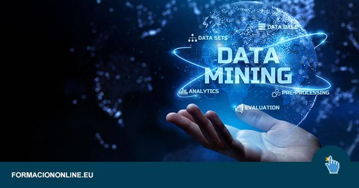 Curso gratis de Minería de Datos: Segmentación de Mercados