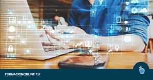 Curso gratis de Transformación Digital para Comunicadores