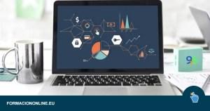 Curso Gratis de Finanzas Básicas con Excel