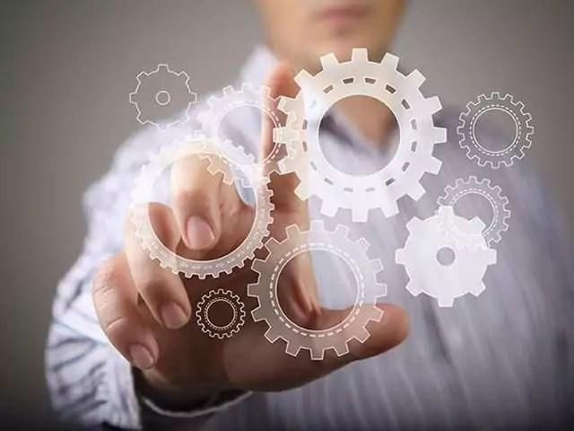 Formation de Formateurs Coaching en ligne