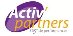 Nos clients et partenaires 51