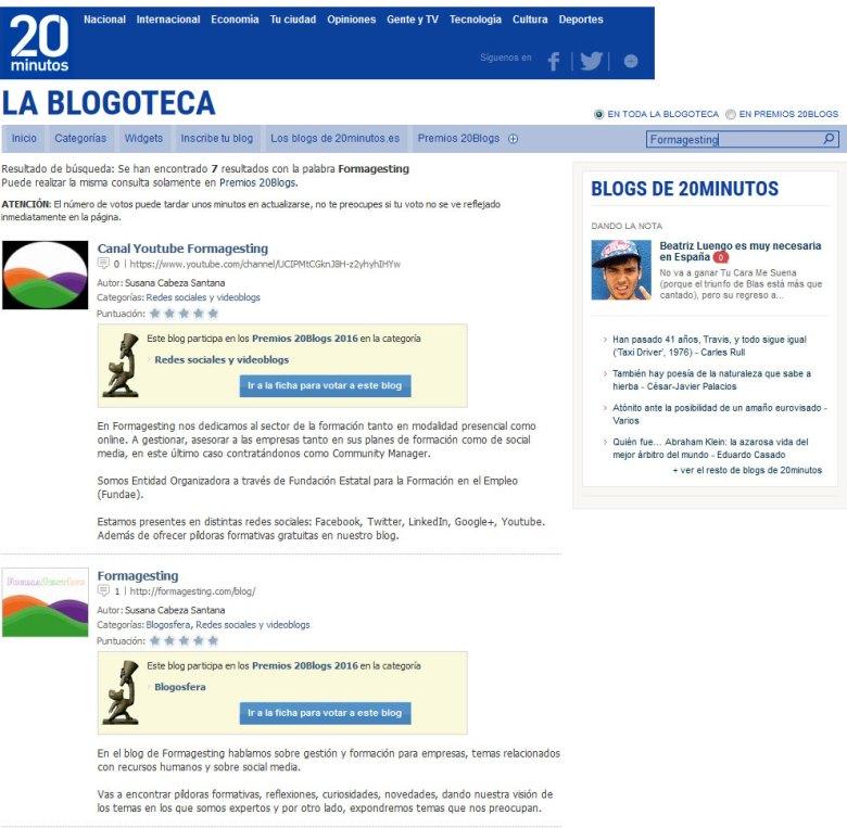Busqueda-en-20Blogs-Formagesting