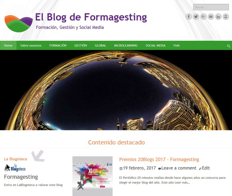 Blog-de-Formagesting-Premios-20Blogs