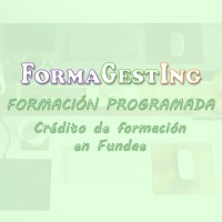 Formación Programada - El Crédito