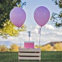 Cumpleaños Formagesting