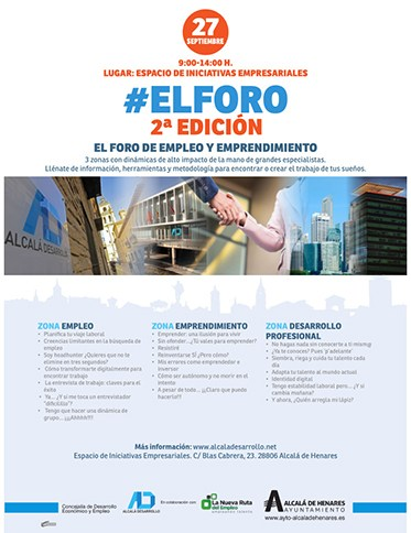 El-Foro-Alcala-de-Henares
