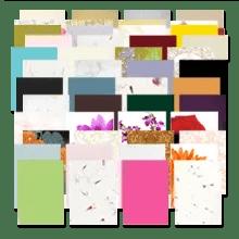 order cardstock