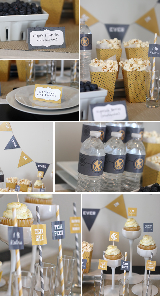 Make Your Own Invitation Cards