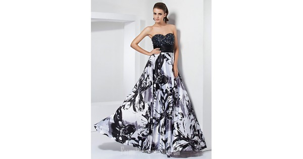 Prom Gowns Australia Formal Evening Dress Military Ball