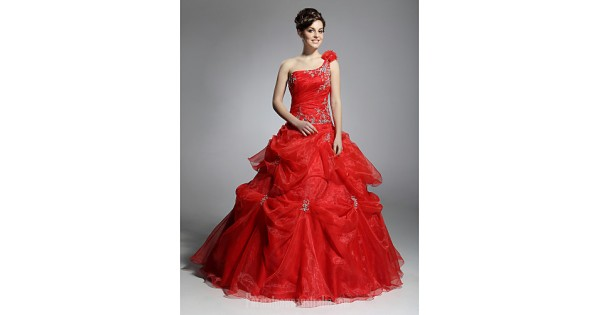 Prom Gowns Australia Formal Evening Dress Quinceanera