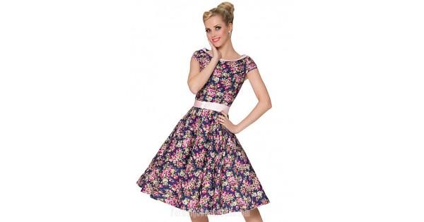 Australia Cocktail Party Dress Print Plus Sizes Dresses A