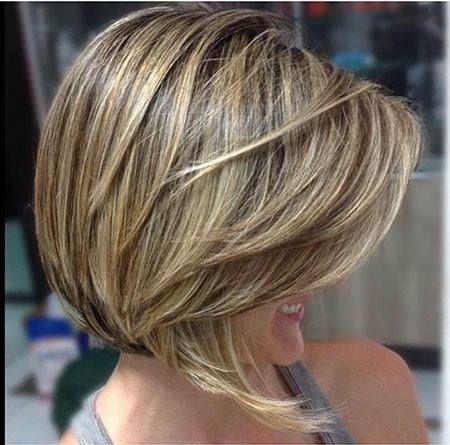 Cortes de cabelos Femininos para 2022