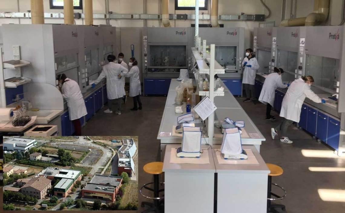 foto cds chimica materiali 1 1