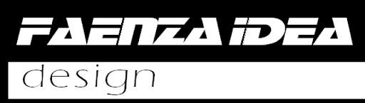 Logo Faenza idea