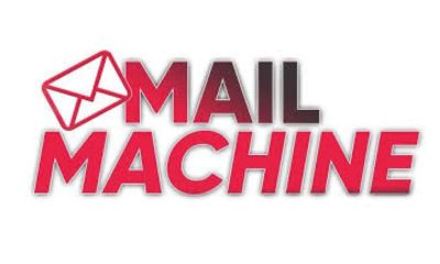 Formation email marketing by ecom french touch