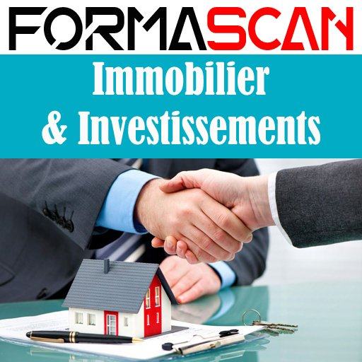 Immobilier & Investissements