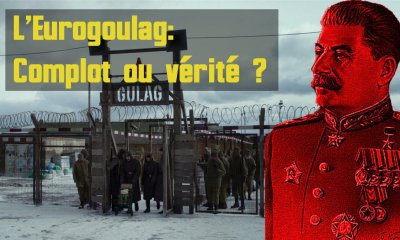 Eurogoulag