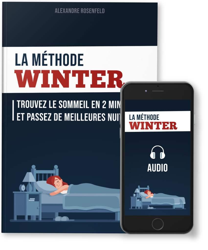 la méthode winter