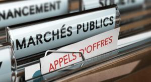 FormAssista organisme de formation dédié aux métiers de l'assistanat et du secrétariat indépendant formation des marchés publics et appels d'offres