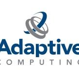 Adaptive