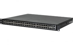 NetworkSwitch-QuantaMesh-T1048-LB9_FrontView01-740x460