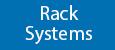 QCT_rack_button