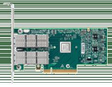 ConnectX-3-Pro-EN