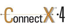 ConnectX-4 logo