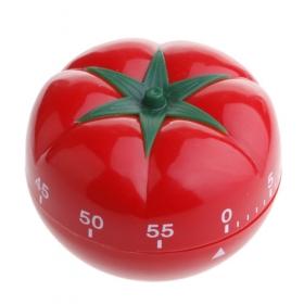 Pomodoro : une méthode de productivité très efficace et basée sur la gestion de votre temps