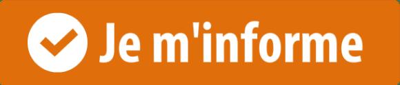 """Je m'informe sur les spécificité de la formation à distance """"boostez votre efficacité avec le mindmapping"""" proposée par Pierre Mongin et Spoc en Stock"""