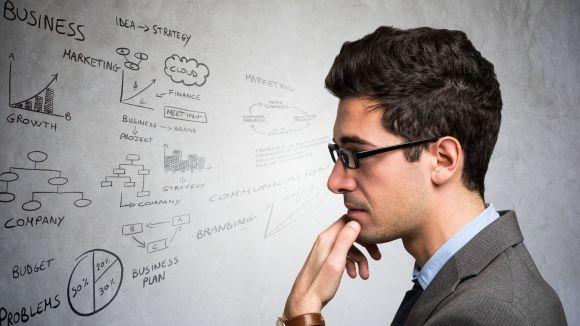 Management visuel : pour voir les choses autrement en tant que manager