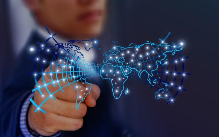 L'industrie numérique : un monde largement dominé par les hommes