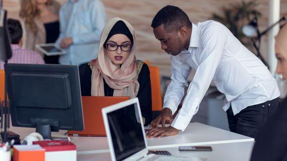 Les entreprises ont besoin de s'ouvrir à la diversité pour conquérir de nouveaux marchés