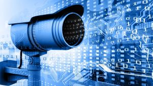 Caméra : dans la société de surveillance qui s'annonce, serons-nous tous esclaves de Google et des GAFAM ?