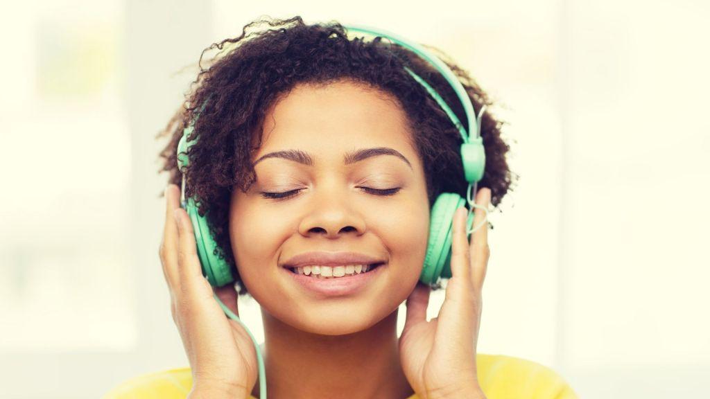 Le podcast : un enregistrement audio qui peut être écouté partout