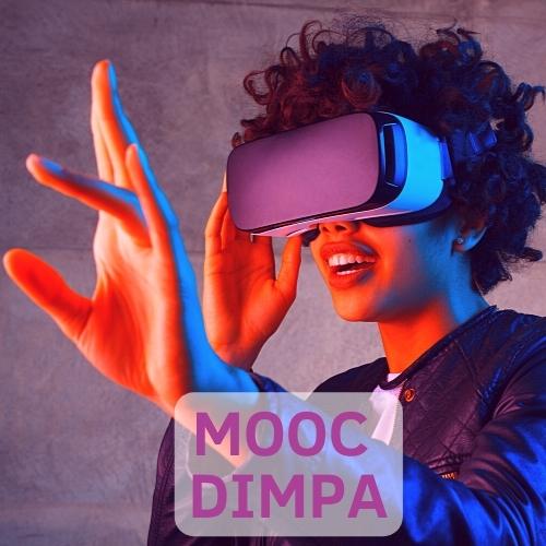 Cours gratuits : le mooc dimpa est un cours ouvert à tous sur les nouvelles technologies de publication