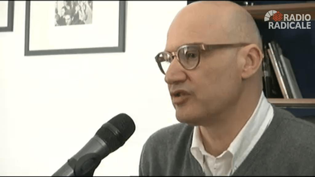 De la haine des intellectuels au fascisme - Giacomo Papi