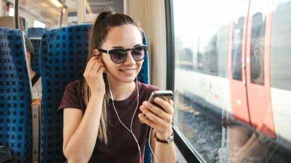 Easyllabus - une appli qui peut être écoutée partout