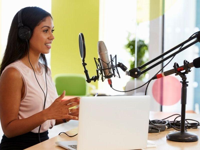 Comment faire connaître mon podcast : un annuaire et deux moteur de recherche spécialisés