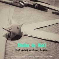 Etoiles-de-noel-DIY-origami2