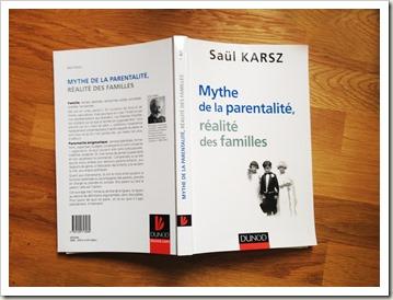 Mythe-de-la-parentalit-ralit-des-famille-Saul-Krasz-1_thumb