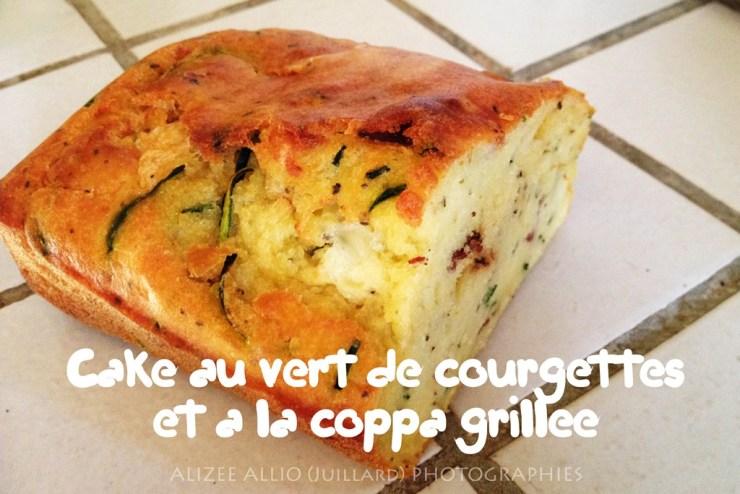 cake-au-vert-de-courgettes-et-la-coppa-grillee-recette