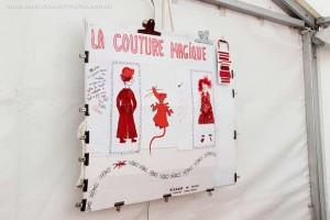 Couture-magique-salon-du-livre-et-de-la-jeunesse-roussillon-2