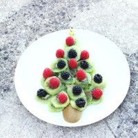 sapin-de-noel-food-art-cuisine