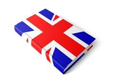 Livres-jeunesse-bilingue-anglais-francais