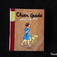 chien-guide-pour-la-vie-livre-enfant