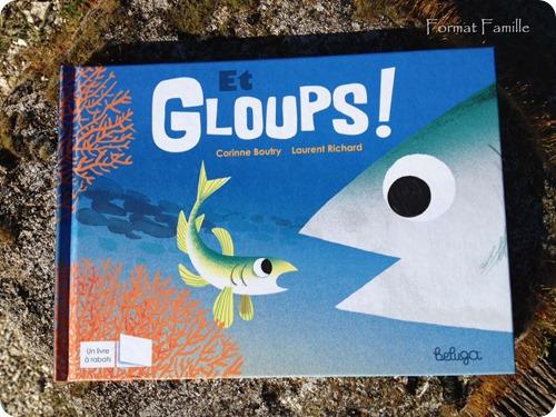 Et Gloups livre jeunesse enfant (2)